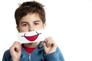 Links und Termine für mutistischen Jungen mit