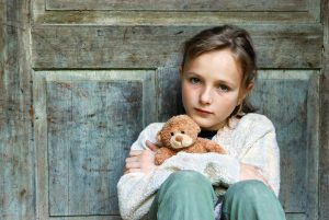 Diagnose selektiver Mutismus bei Emilie