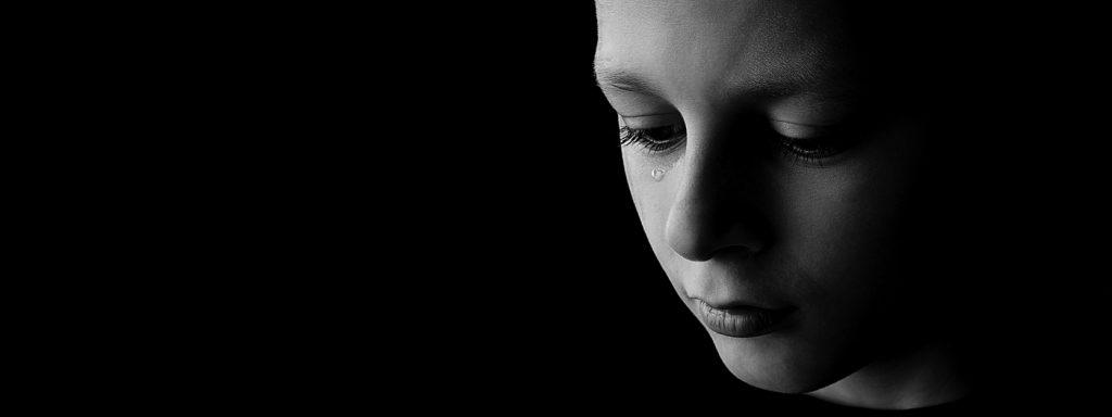 Mutismus selektiver oder elektiver Therapie Psychopharmaka