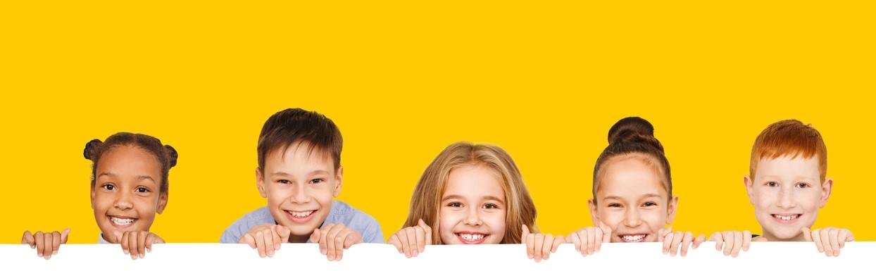 Mutismus Therapie Angststörung Kinder in der Therapie nach der Mutari Methode